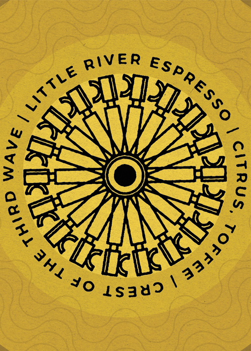 Little River Espresso