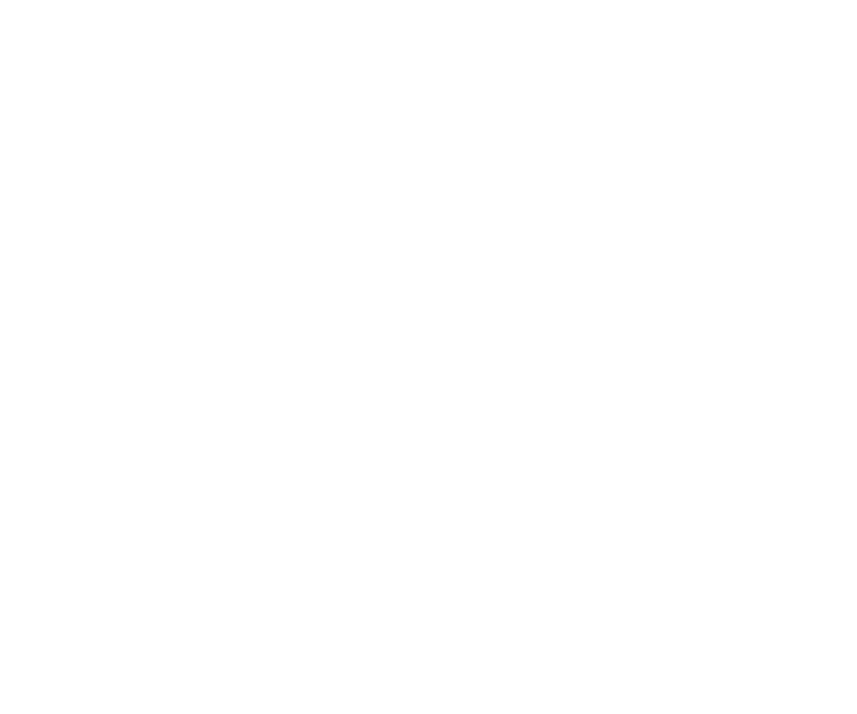 Little River Coffee Bar